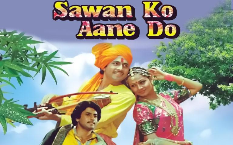 saawan movie