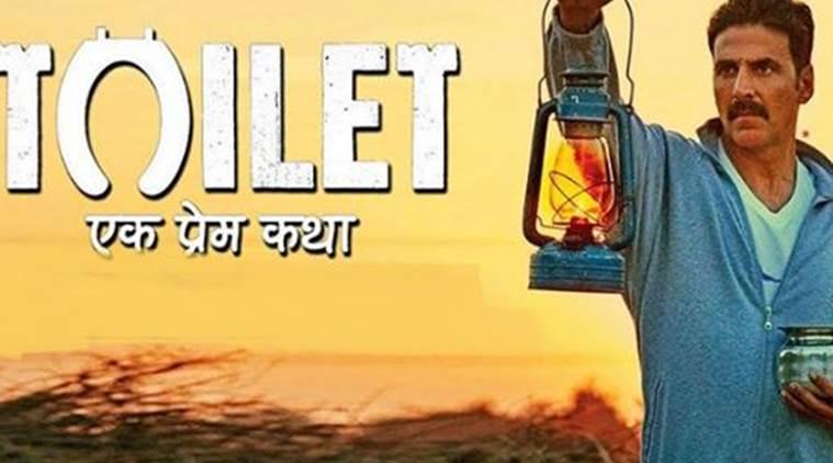 toilet-ek-prem-katha-7591
